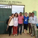 MSCV 33ª Isla de Sal (8)