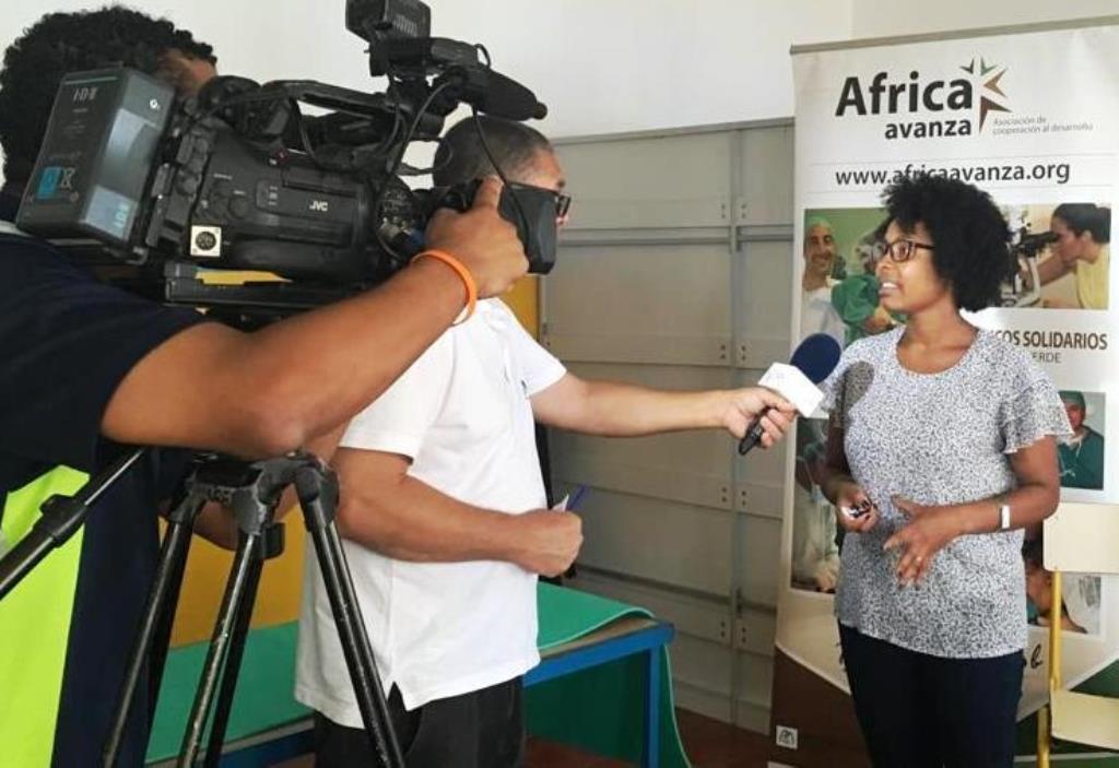 MSCV 36ª de Africa Avanza (09)