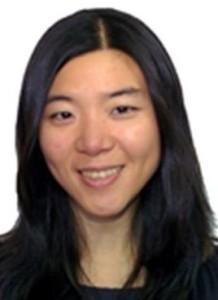Diana Ly Liu