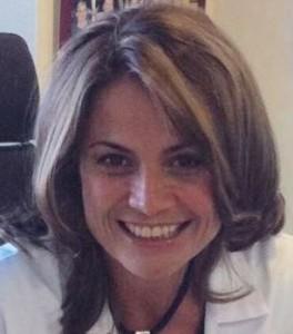 Gema García Galvez