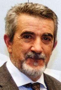 Joseba Atxutegi Amarika