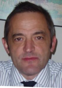 Pablo Arbeloa López