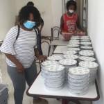 Menús Solidarios en Boavista ENE2021- 2a