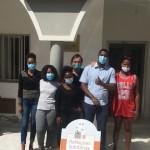 Menús Solidarios Africa Avanza - Fundação CV DES-BEM(1)