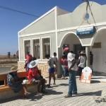 Menús Solidarios Africa Avanza - Fundação CV DES-BEM(2)