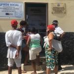 Menús Solidarios Africa Avanza - Fundação CV DES-BEM(4)