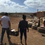 Menús Solidarios Africa Avanza - Fundação CV DES-BEM(5)