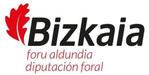 Logo DFB-BFA