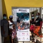 Menús Solidarios Africa Avanza - Fundação CV DES-BEM(6)