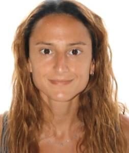 Alejandra Mateos Guillem
