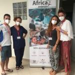 Africa Avanza MSCV 39ª Isla de Sal (6)